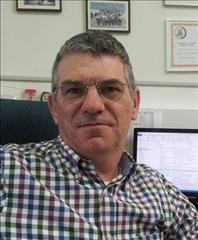 MARTIN GULLON, IGNACIO