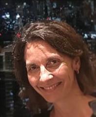 MARIN GARCIA, BEGOÑA ANA