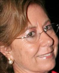 RIZO BAEZA, MARIA MERCEDES