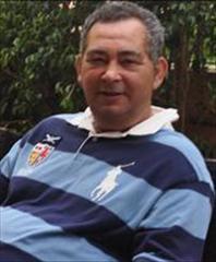 ALCALDE PEREZ, JOSE