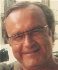 IBAÑEZ GOSALVEZ, JAVIER FRANCISCO