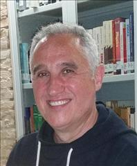 ESCOLANO LOPEZ, JOSEP MANUEL