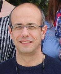 ALCARAZ MAS, LUIS ANTONIO
