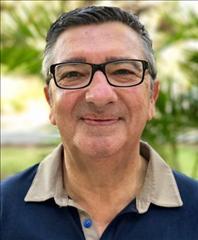 GARRIDO MIRALLES, PASCUAL
