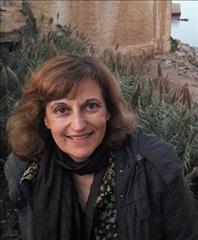 MARIMON LLORCA, MARIA DEL CARMEN