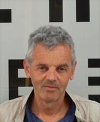 VIQUEIRA PEREZ, VALENTIN ESTANISLAO