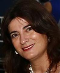 GIMENO NIEVES, ENCARNACION