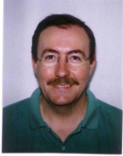 VIDAL OLIVARES, FRANCISCO JAVIER