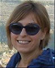 MIRA ABAD, ALICIA VICTORIA
