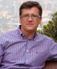 MIRANDA ENCARNACION, JOSE ANTONIO