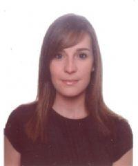 Maria de los Angeles Garrido Lopez - 04857025270715014