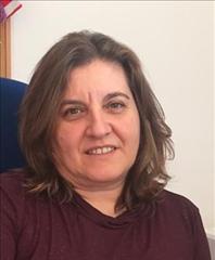 SUBIZA MARTINEZ, MARIA BEGOÑA