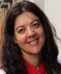 Carolina Pascual Villalobos - 03349515468477557