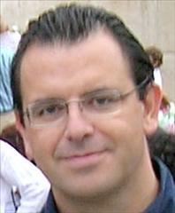 VICEDO GONZALEZ, JOSE LUIS