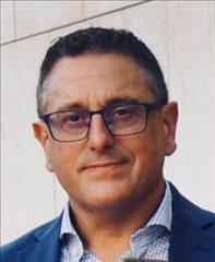 CUELLAR OTON, JOSE PABLO
