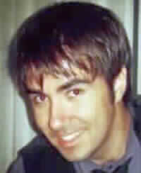 FERNANDEZ MARTINEZ, JAVIER