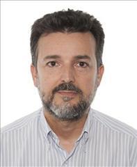 DE VICENTE PASTOR, ANDRES