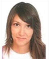 RETAMOSA HERNANDEZ, MARIA DE GRACIA