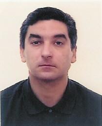 ANDREU LOPEZ, MARIANO