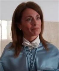 BALTEIRO FERNANDEZ, MARIA ISABEL