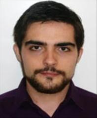 GONZALEZ CHOUCIÑO, MARIANO AGUSTIN