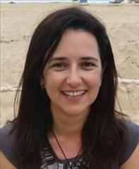 NUEDA ROLDAN, MARIA JOSE