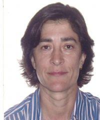 MANCHADO LOPEZ, MARIA DEL CARMEN