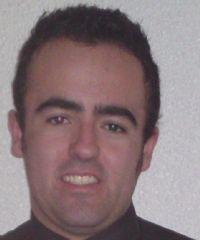MARTINEZ RUBIO, DAVID