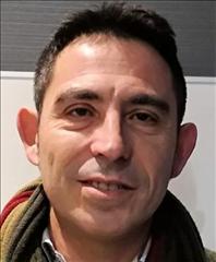 BONETE FERRANDEZ, PEDRO LUIS