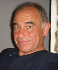 LOUIS CERECEDA, MIGUEL