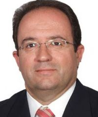 GASCO GASCO, JOSE LUIS