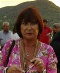 ESCARTIN CAPARROS, MARIA JOSE