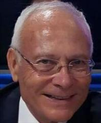 MANGAS MARTIN, VICTOR JAVIER