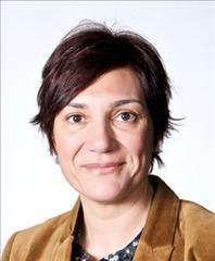 EVANGELIO LLORCA, MARIA RAQUEL
