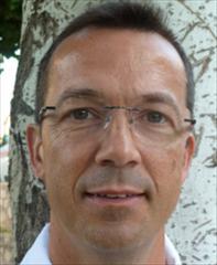 LOPEZ SANCHEZ, JUAN MANUEL