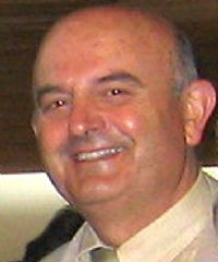 PEREZ MARTINEZ, JUAN MANUEL