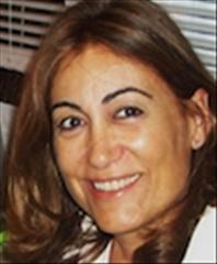 DAVO BLANES, MARIA DEL CARMEN