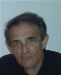 ESCUDERO GUTIERREZ, ANTONIO