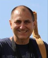 JOVER MAESTRE, FRANCISCO JAVIER