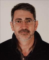 LOPEZ IBORRA, GERMAN MANUEL