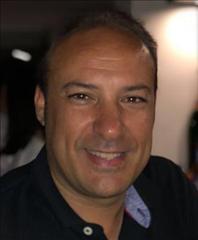 OLTRA CAMARA, MARCO ANTONIO