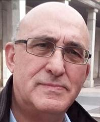 GONZALEZ FERNANDEZ DE SEVILLA, JOSE MANUEL
