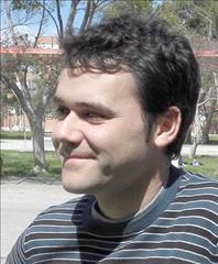 ESCLAPES JOVER, FRANCISCO JAVIER