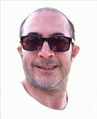 ALCAÑIZ MONGE, JUAN ANTONIO