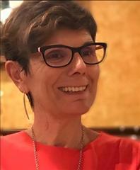 LLORCA TONDA, MARIA DE LOS ANGELES