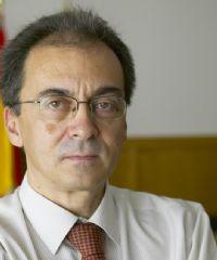JIMENEZ RANEDA, IGNACIO