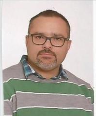 RAMOS RODRIGUEZ, ALEJANDRO