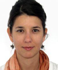 BENAVIDEZ LOZANO, PAULA GABRIELA