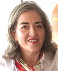 MARTINEZ SALA, ALBA MARIA