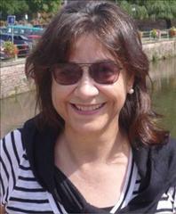 GOMEZ REUS, MARIA TERESA